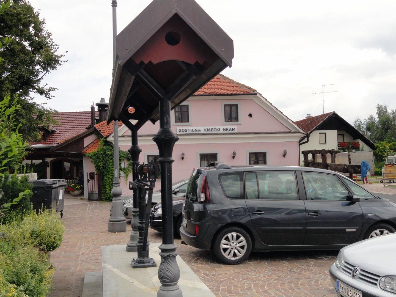 Slovenija_Dolenjska_putovanje_2020_Evropske_Metropole_last_minute