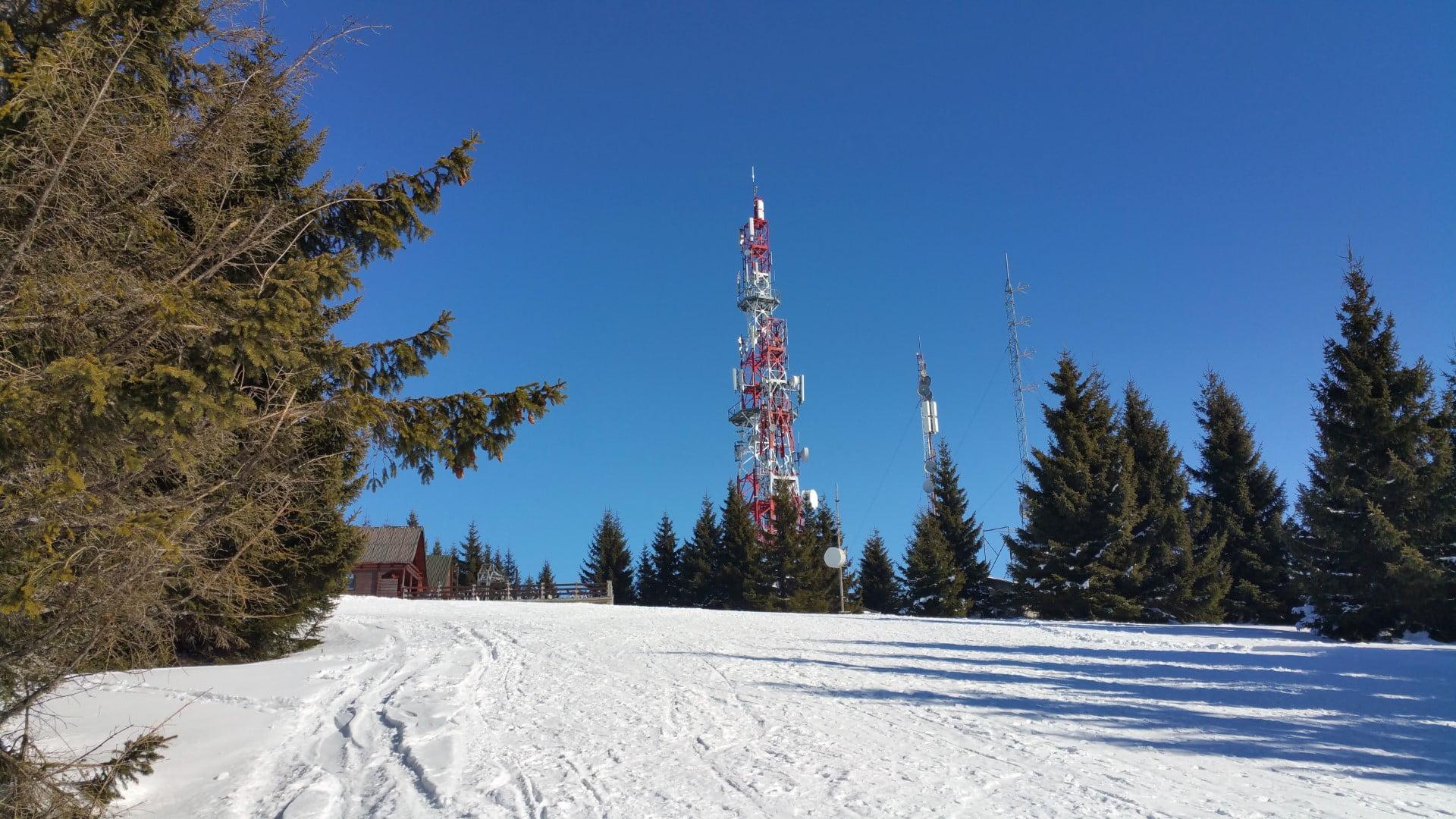 Srbija_Golija_Zimovanje_2021_Odmor_First_minute_autobusom_skijanje_povoljno