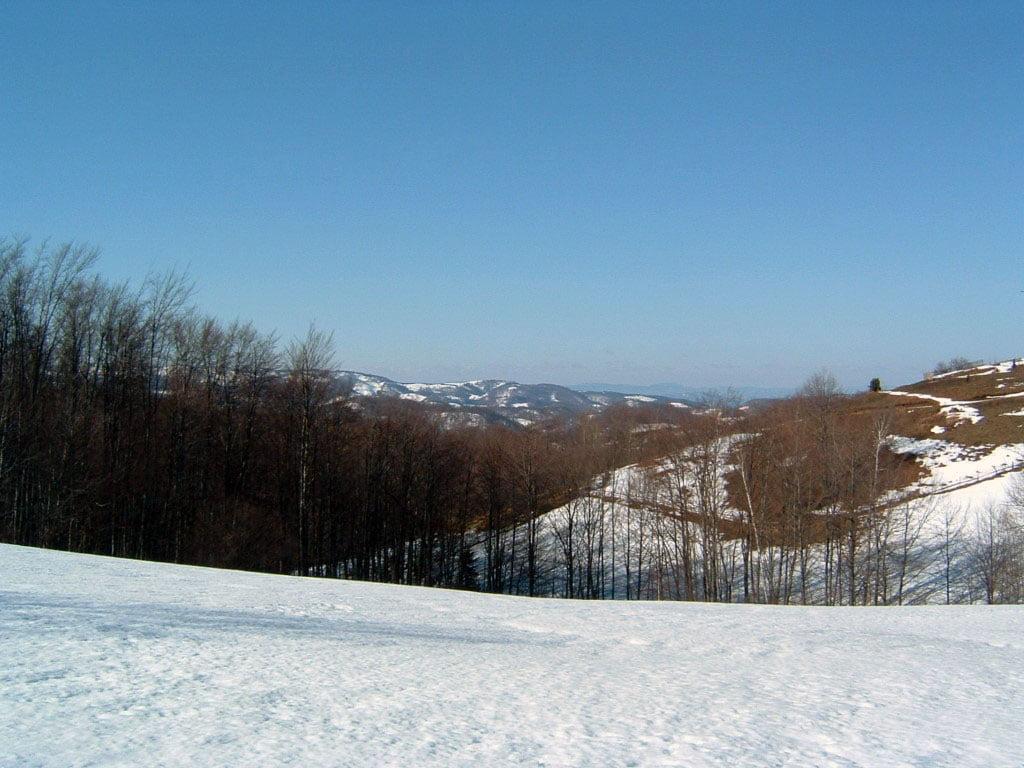 Srbija_Planina_Povlen_Planinarenje_Izlet_autobusom_jednodnevni_povoljno_akcija