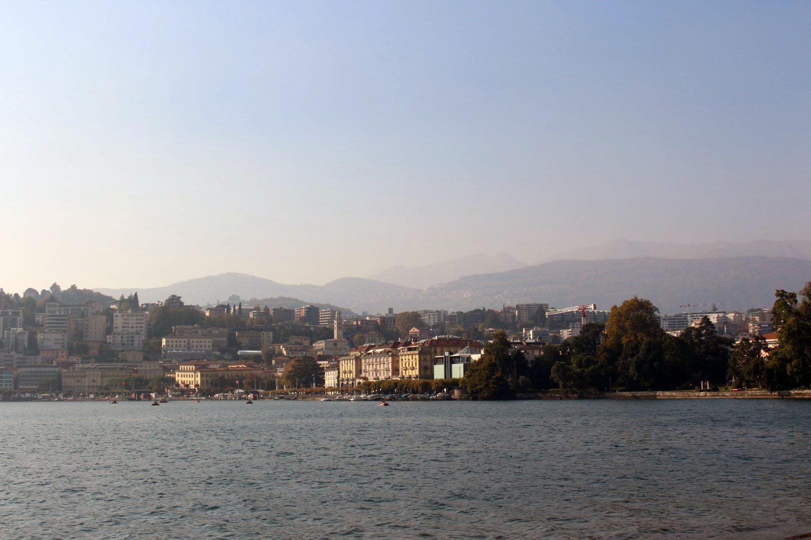 Svajcarska_Lugano_Evropske_metropole_Izlet_Jezero_Metropole_First_minute_akcija