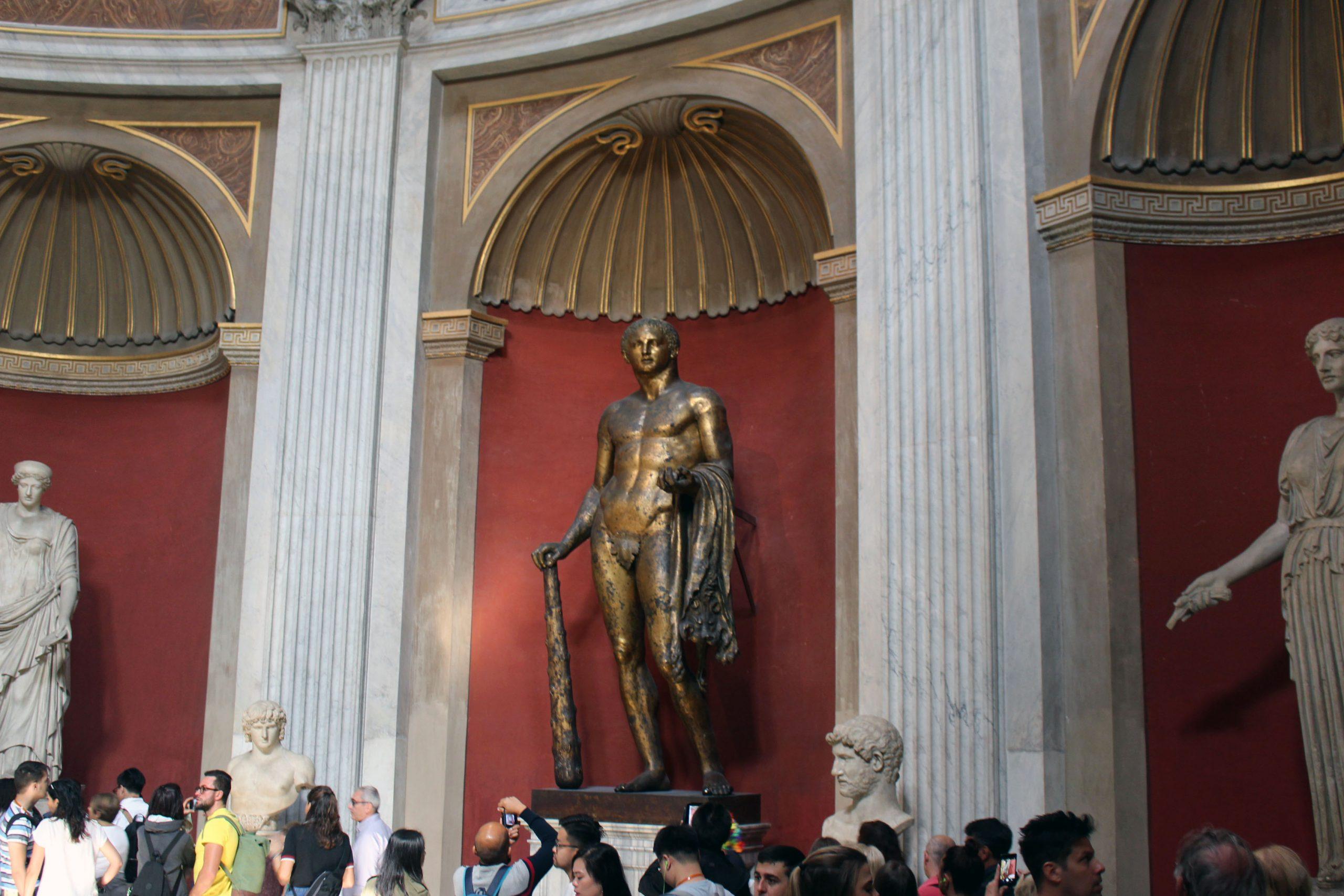 Vatikan_Muzeji_obilazak_Evropski_gradovi_vodicem_akcija_autobusom_Last_minute