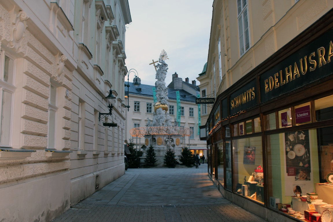 Austrija_Bec_Banja_Baden_Evropski_gradovi_autobusom_akcija_izlet_popust