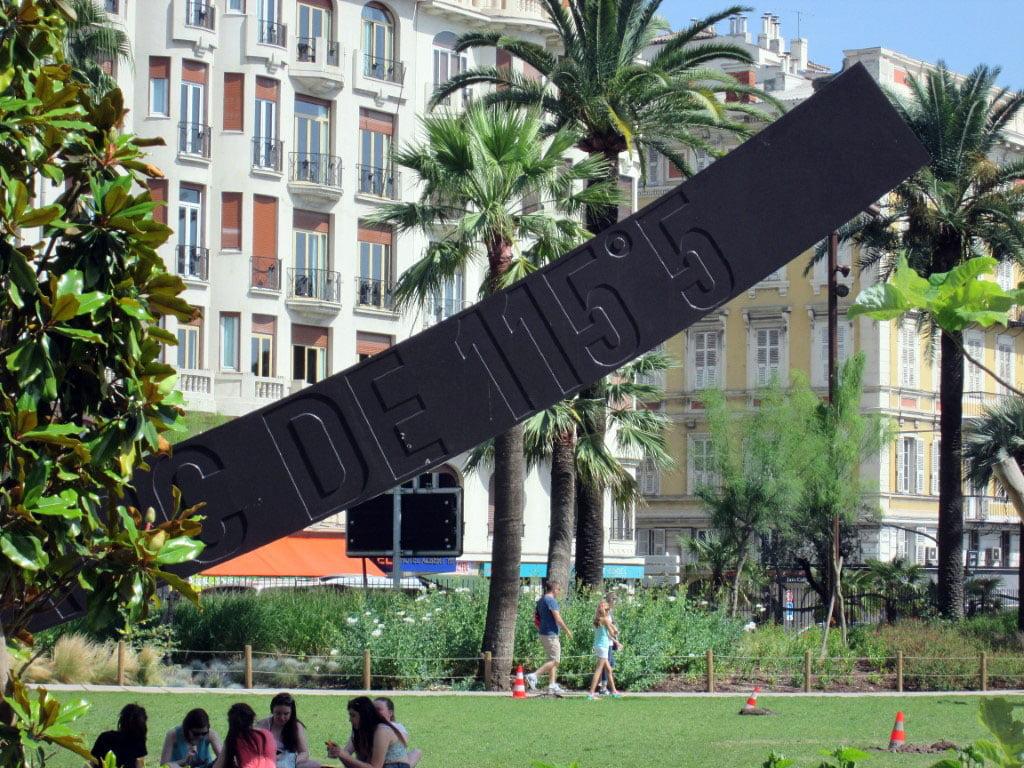 Francuska_Azurna_obala_Nica_park_Evropske_metropole_autobusom_akcija_popust