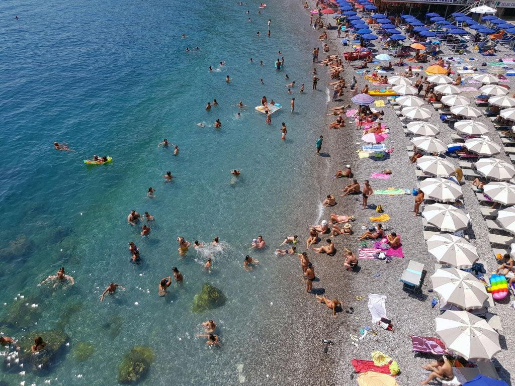Italija_Amalfi_obala_Salerno_Autobusom_plaze_obilazak_evropske_metropole_akcija_first_minute