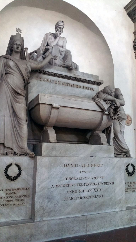 4_Italija_Crkva_svetog_krsta_last_minute_sa_vodicem_popust