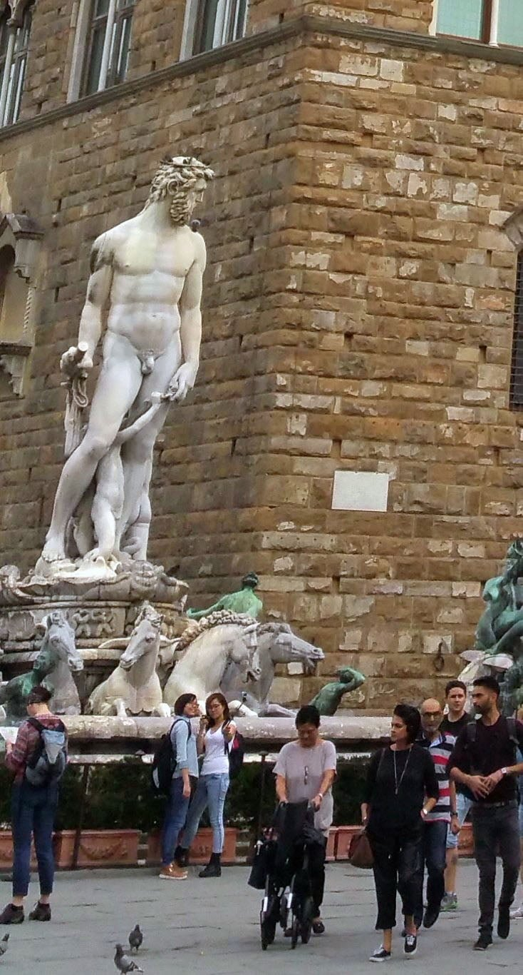 Italija_Firenca_Palazzo_Vechio_Evropski_gradovi_autobusom_popusti