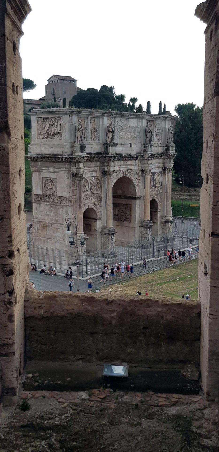 Italija_Rim_Koloseum_Evropske_metropole_2020_autobusom_last_minute_uskrs_prvi_maj