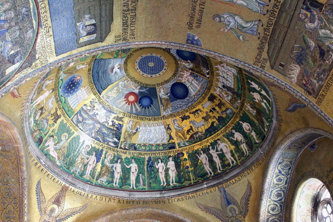 Italija_Venecija_Crkva_Sv.Marka_Leto_2020_autobusom_akcija_povoljno