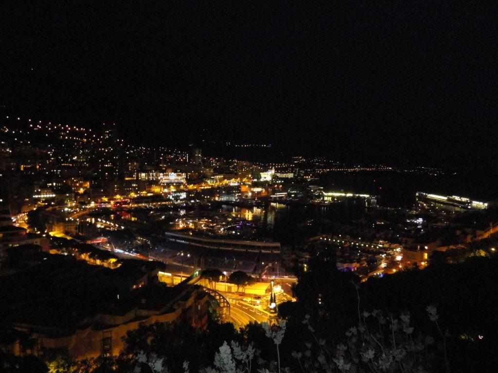 Monako_Monte_Karlo_Herkulova_luka_evropski_gradovi_sa_vodicem_popust