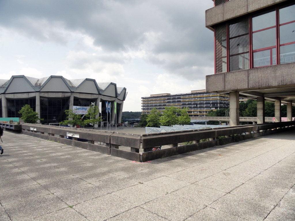 Nemacka_Bochum_Bergbau_museum_Ruhr_minbus_evropske_metropole_last_minute