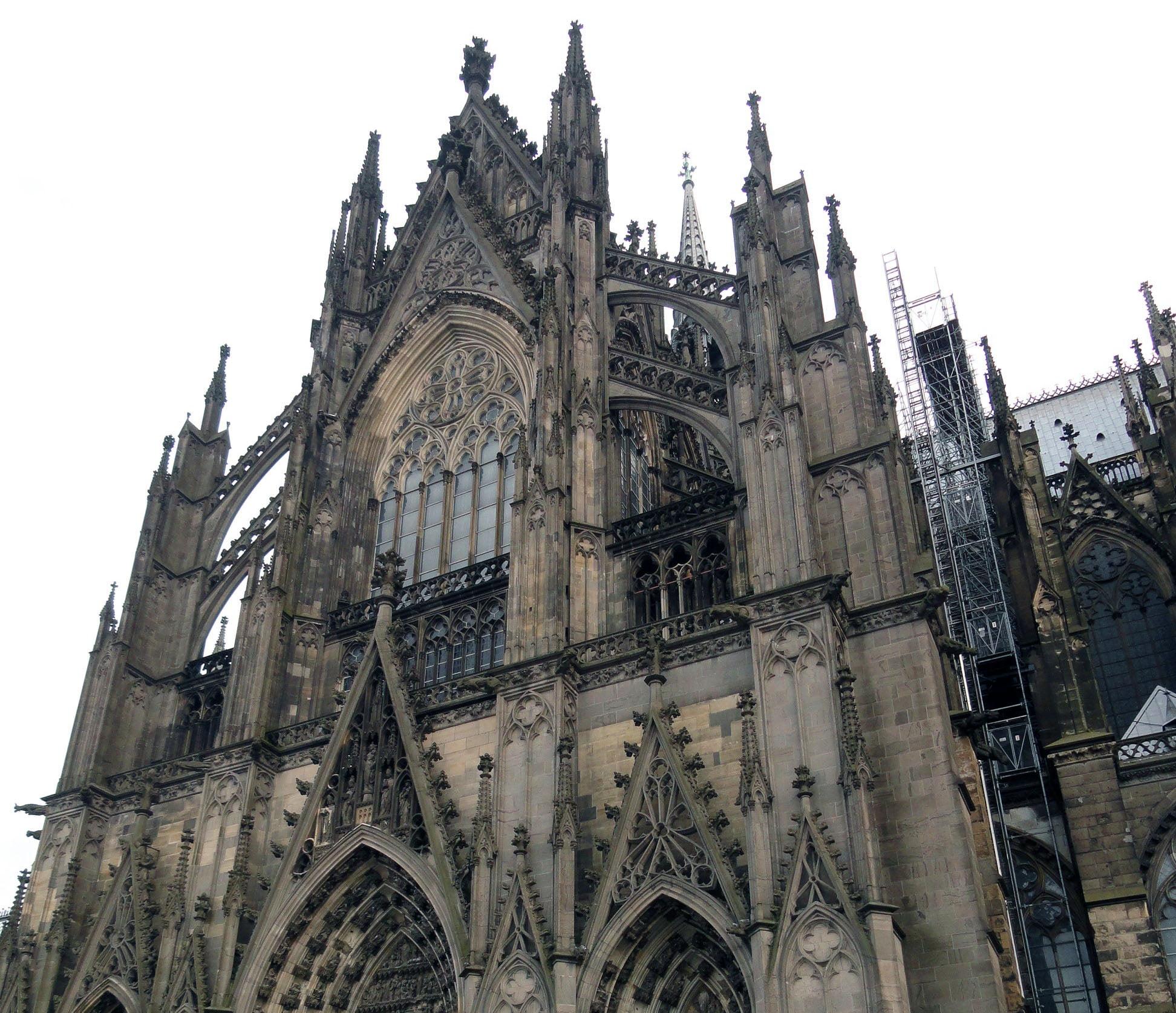Nemacka_Keln_goticka_katedrala_evropski_gradovi_autobusom_first_minute