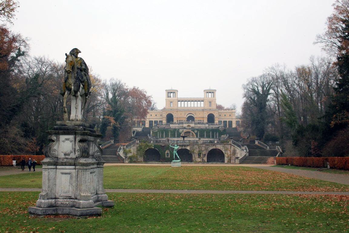 Nemacka_Potsdam_Carska_rezidencija_autobusom_evropski_gradovi_akcija_last_minute