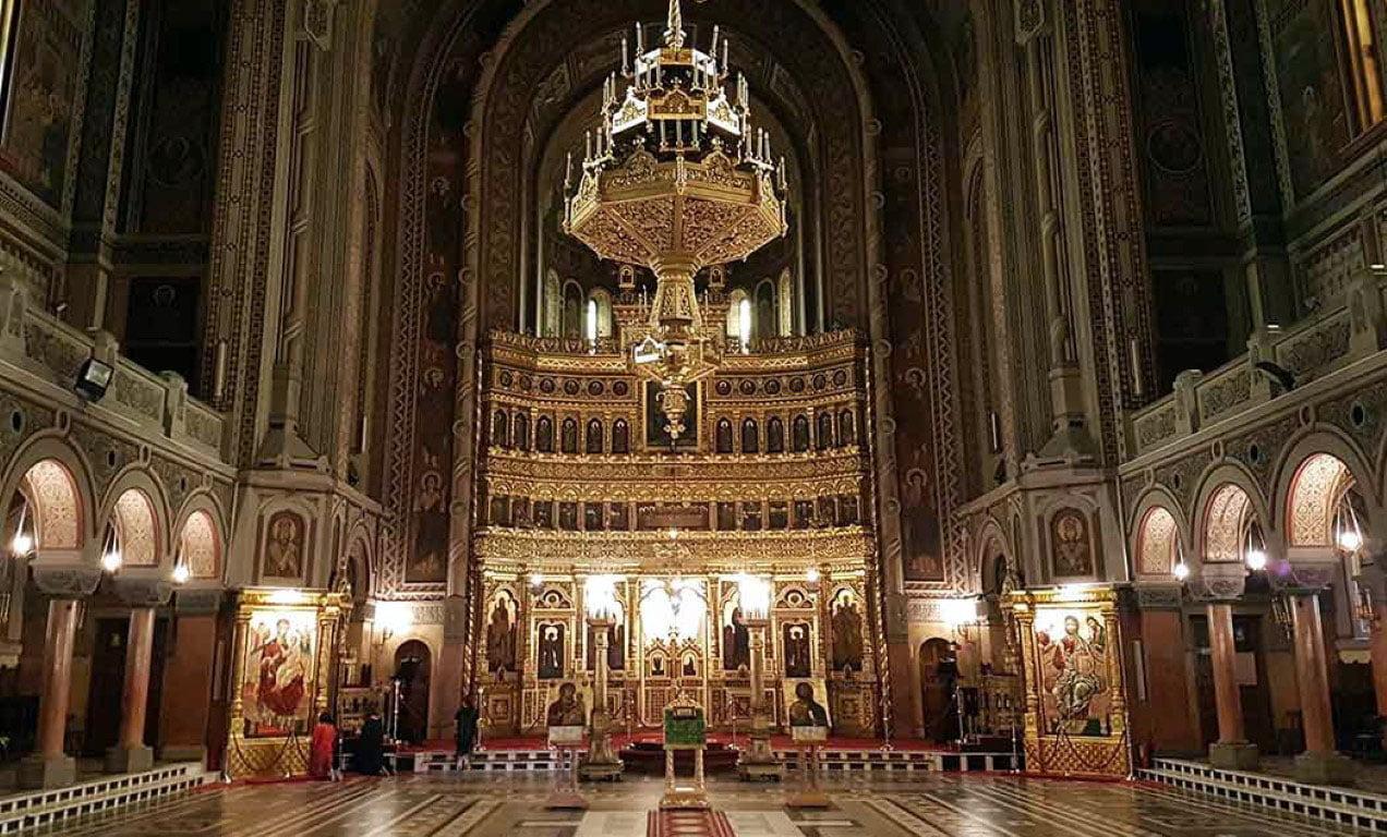 Rumunija_Banat_Temisvar_Katedrala_autobusom_izlet_akcija_povoljno_last_minute