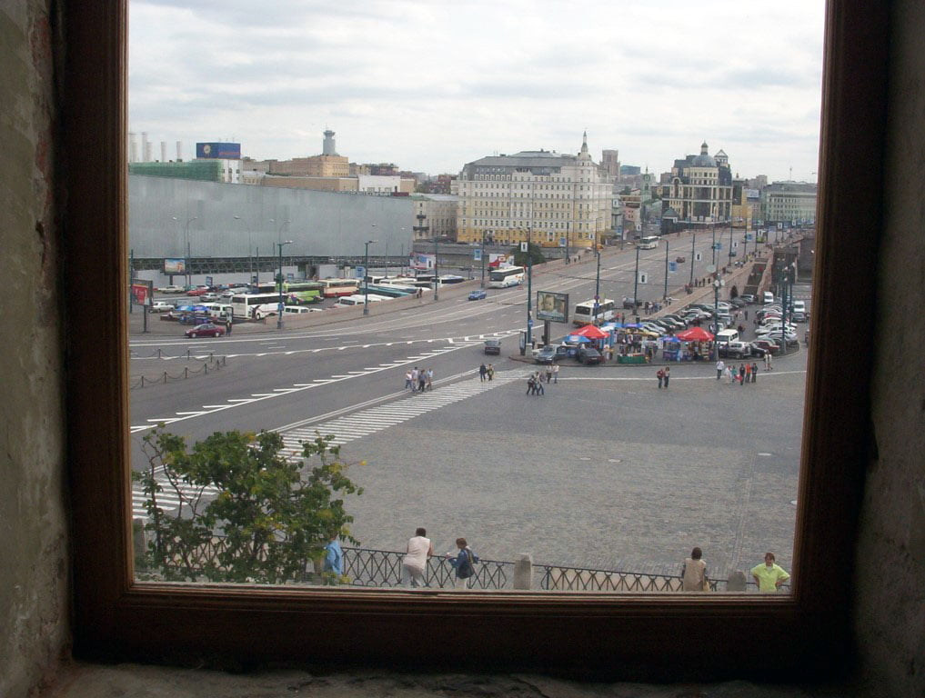 Rusija_Moskva_Crveni_trg_Crkva_Evropski_gradovi_2_akcija_povoljno