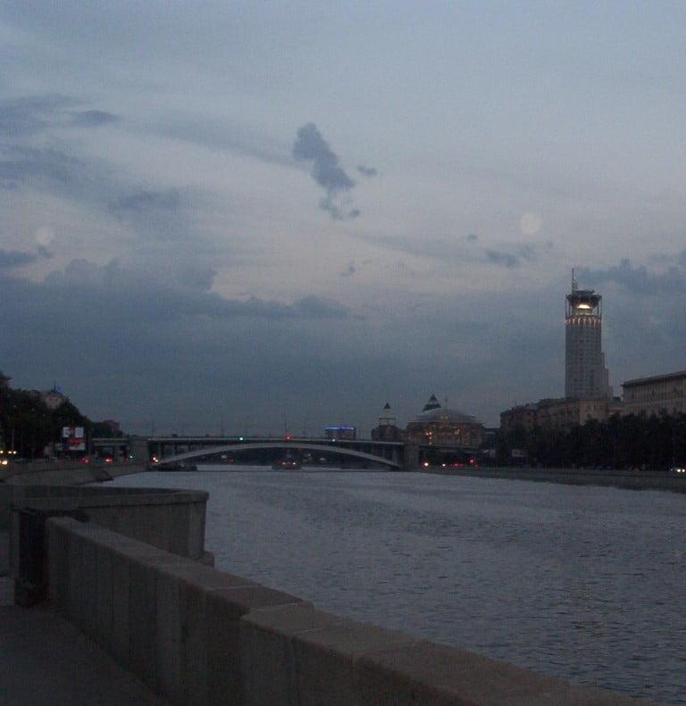 Rusija_Moskva_reka_evropske_metropole_avionom_last_minute