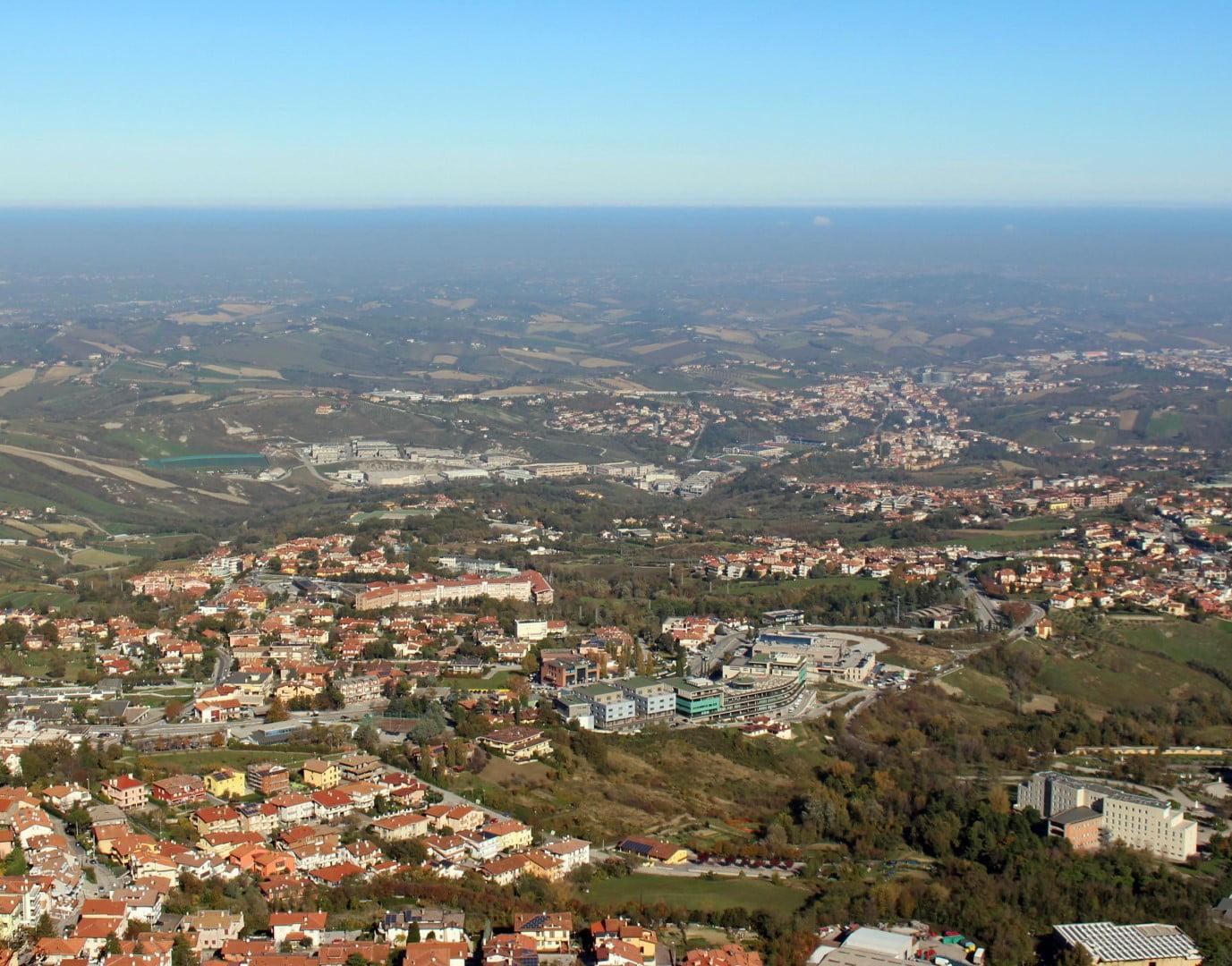 San_Marino_Gradska_kuca_evropske_metropole_Autobusom_povoljno_akcija