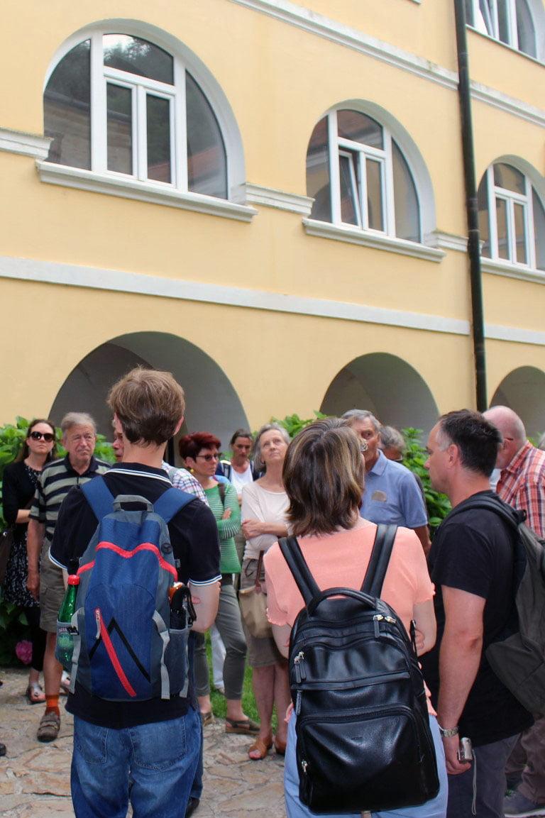 Serbia_monastery_New_Hopovo_excursion_izlet_atuobusom_akcija