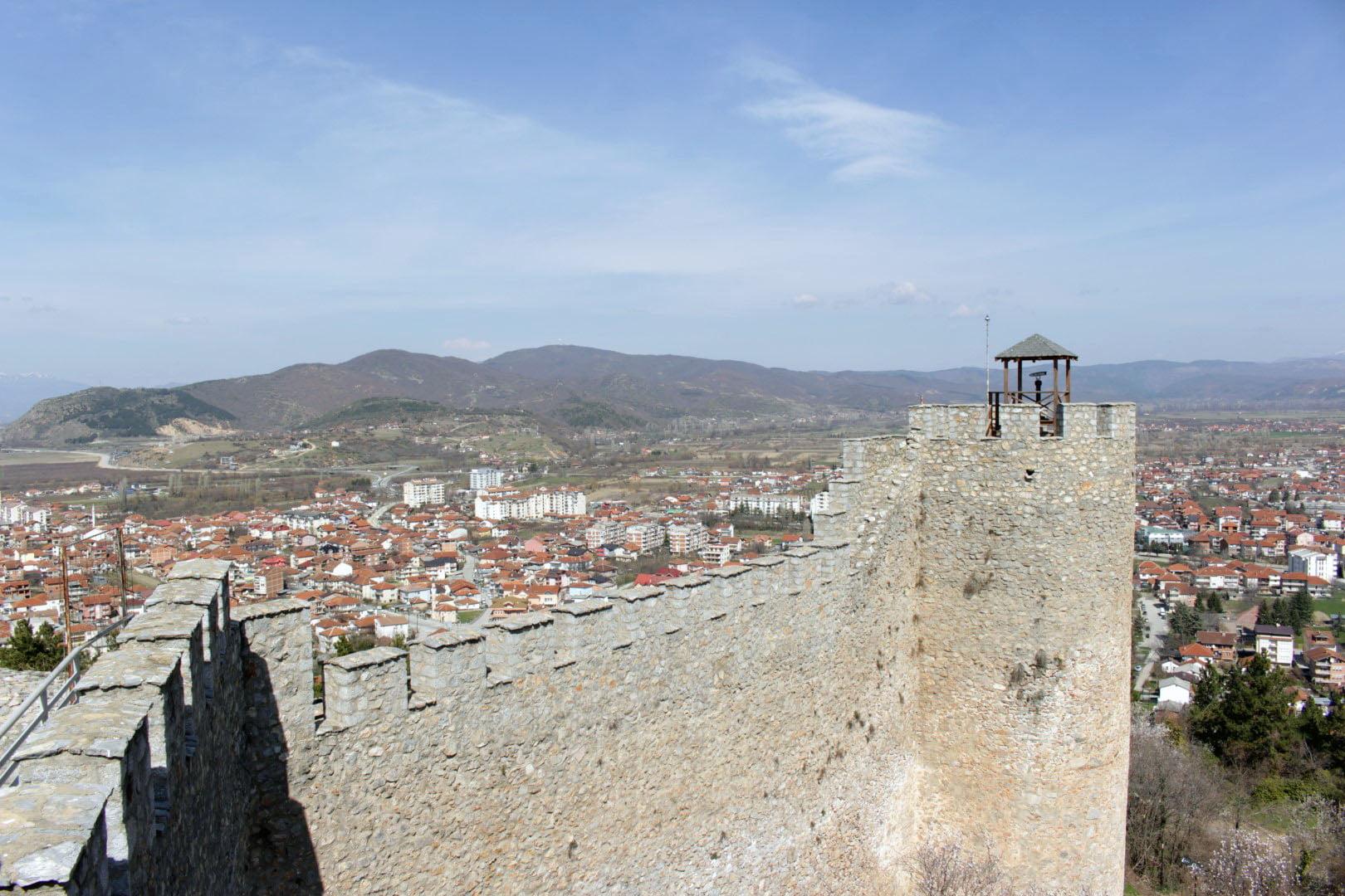 Severna_Makedonija_Ohrid_tvrdjava_obilazak_evropski_gradovi_ackija_autobusom
