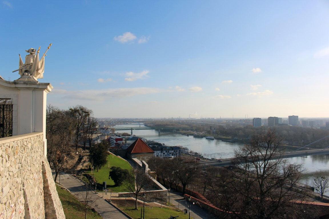 Slovacka_Bratislava_dvorac_Evropske_metropole_autobusom_akcija_last_minute_povoljno