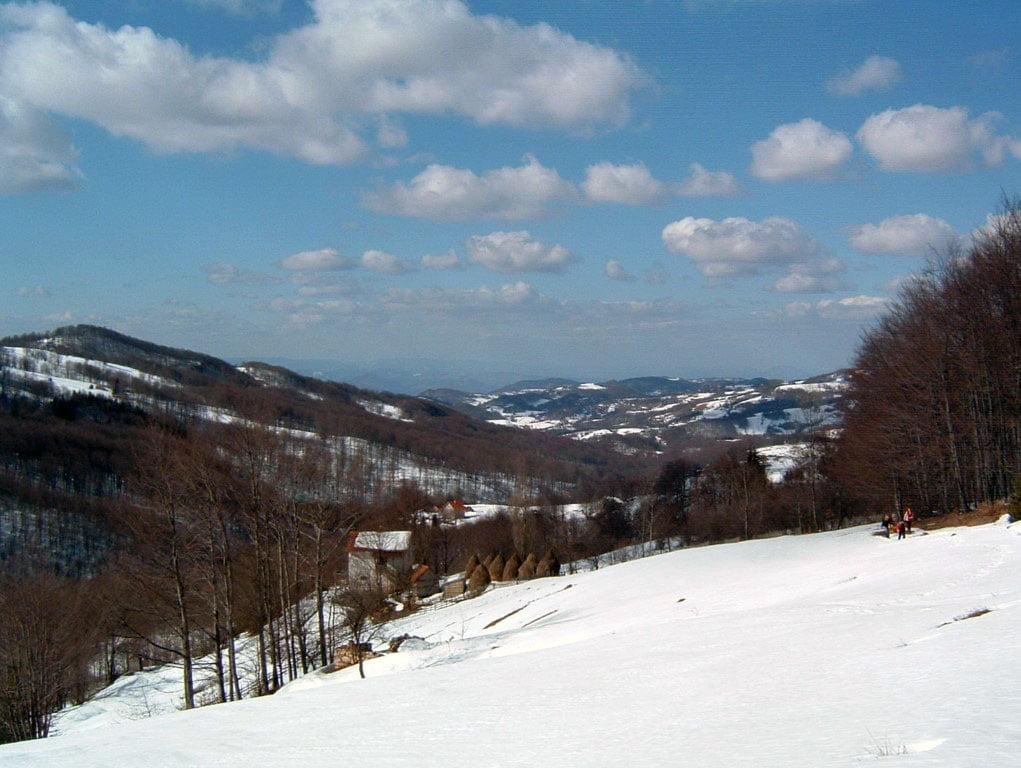 Srbija_Planina_Povlen_Izlet_autobusom_aktivni_odmor_etno_selo_povoljno_akcija