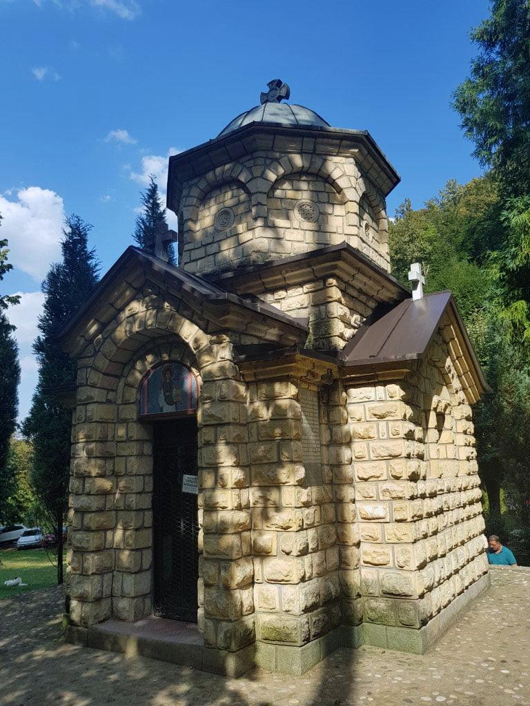 Srbija_tronosa_manastirska_cesma_autobusom_obilazak_sa_vodicem_povoljno