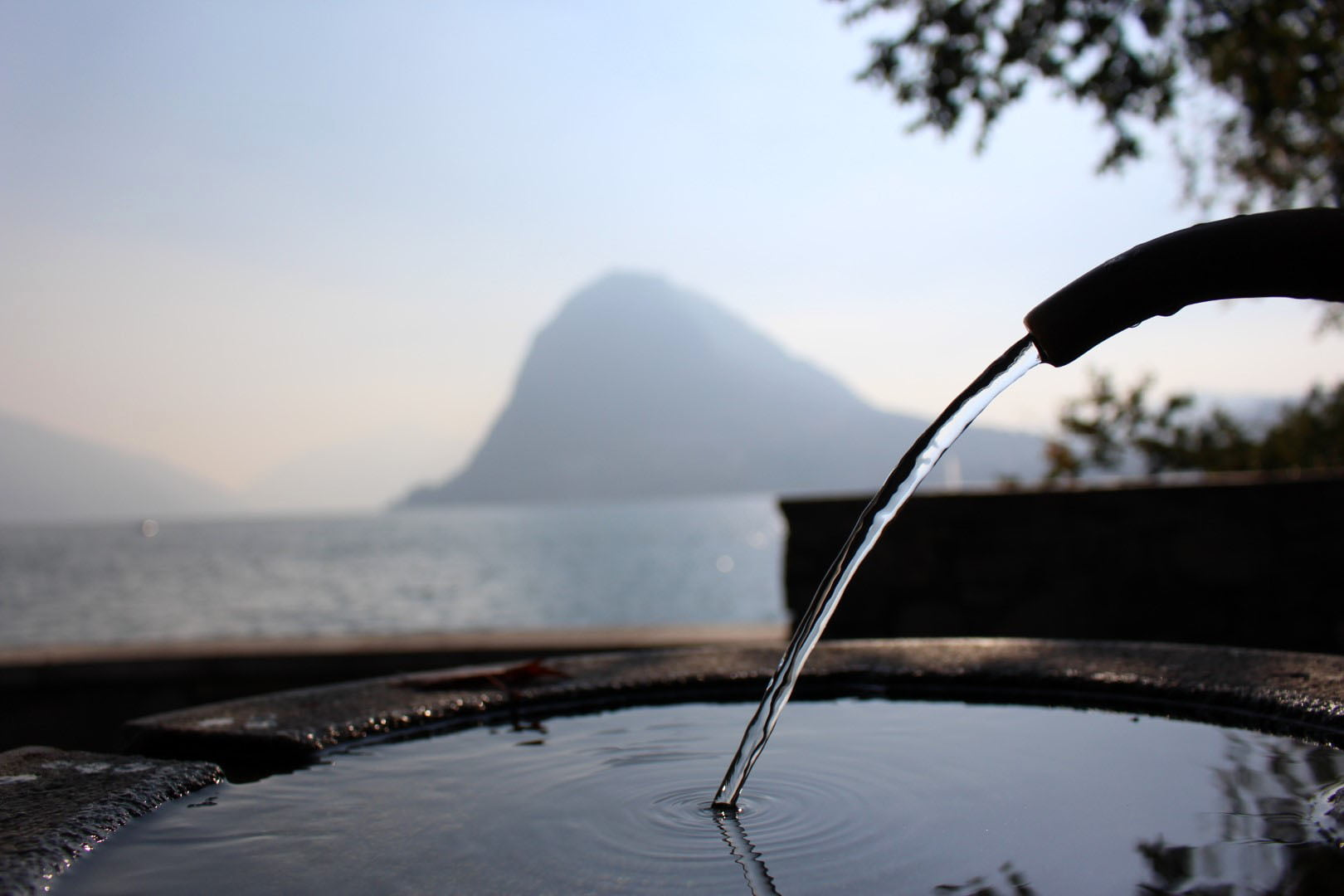 Svajcarska_Lugano_Izlet_Evropski_gradovi_Jezero_Metropole_Last_minute_povoljno