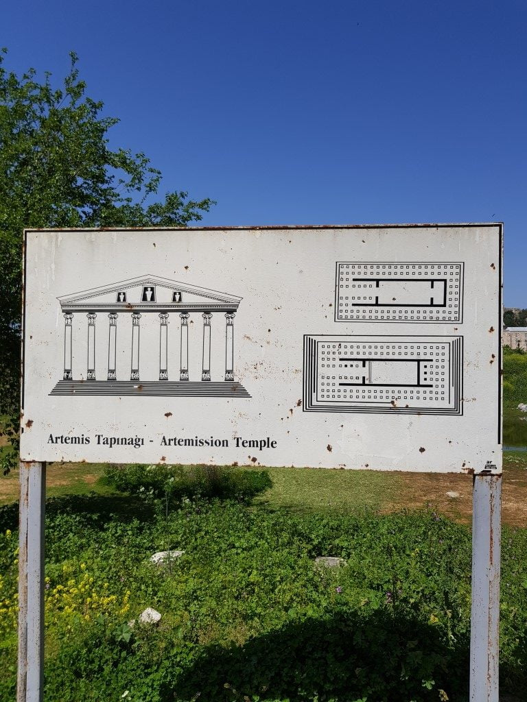 Turska_Efes_Artemision_Leto_2020_autobusom_popust_povoljno