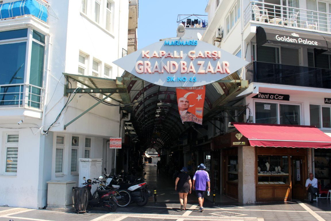 Turska_Marmaris_gradska_plaza_letovanje_2021_autobusom_odmor