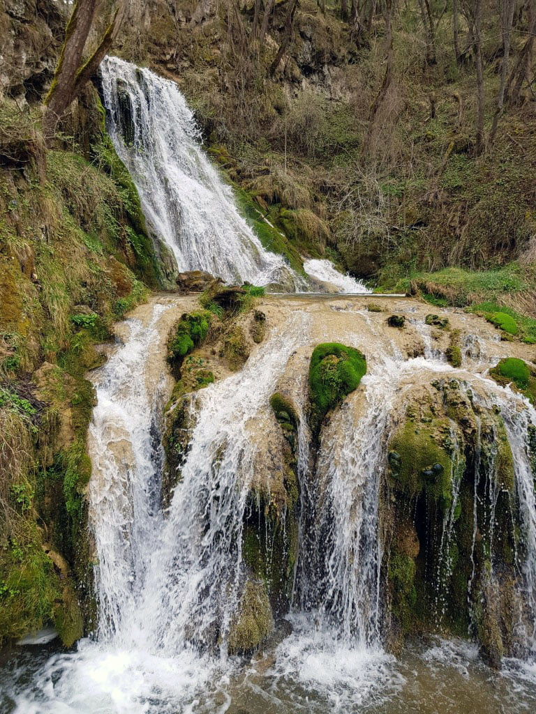 Zapadna_Srbija_Zlatibor_Gostiljski_vodopad_izlet_autobusom