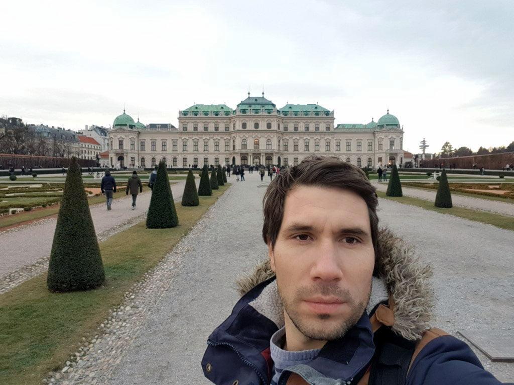 Austrija_Bec_Evropski_gradovi_Uskrs_izlet_akcija_autobusom_putovanja_2020_autobus