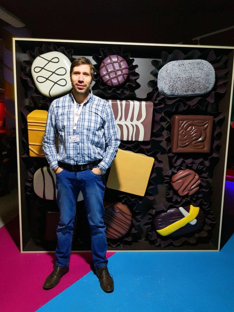 Austrija_Becki_rring_Muzej_cokolade_Evropski_gradovi_autobusom_akcija_last
