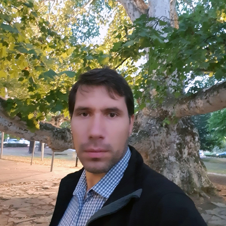 Beogard_izlet_Milosev_konak_Topciderski_park_sa_vodicem
