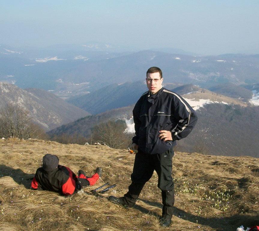 Bosna_Republika_srpska_Planinarenje_Planina_Dimitor_autobusom_akcija_aktivan_odmor