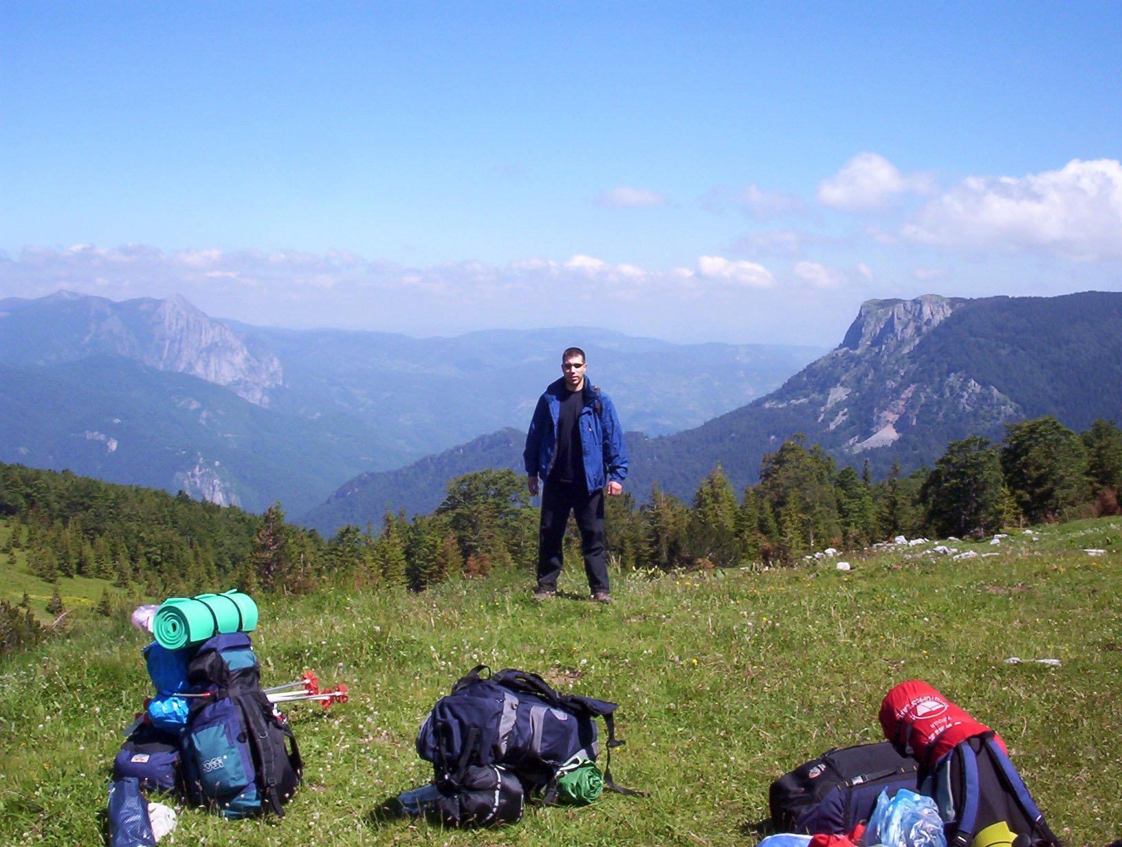Bosna_i_Hercegovina_Putovanje_Planinarenje_Akcija_povoljno_Maglic_kombijem_Last_Minute