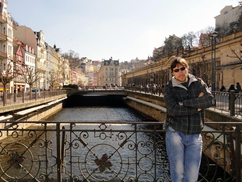 Ceska_Evropske_metrolole_Karlsbad_Prag_autobusom_akcija_dan_drzavnosti_povoljno_popust