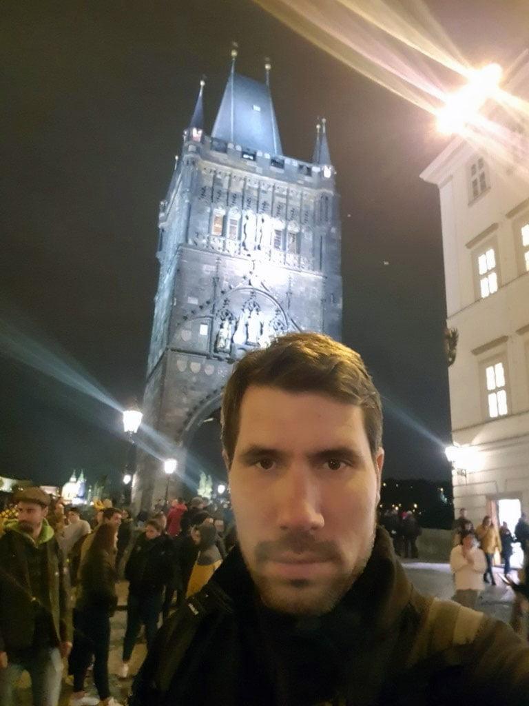 Ceska_Parag_Gradska_kuca_autobusom_evropske_metropole_last_minute_horolog