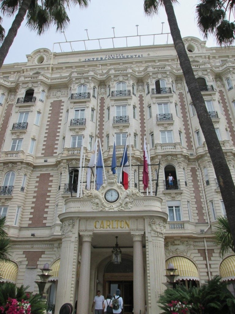 Francuska_Kan_Azurna_obala_hotel_Karlton_super_odmor_popust