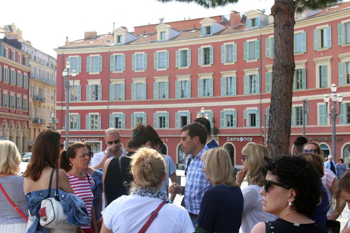 Francuska_Metropole_Nica_park_Palion_botanicka_basta_autobusom_akcija_popust_first_minute