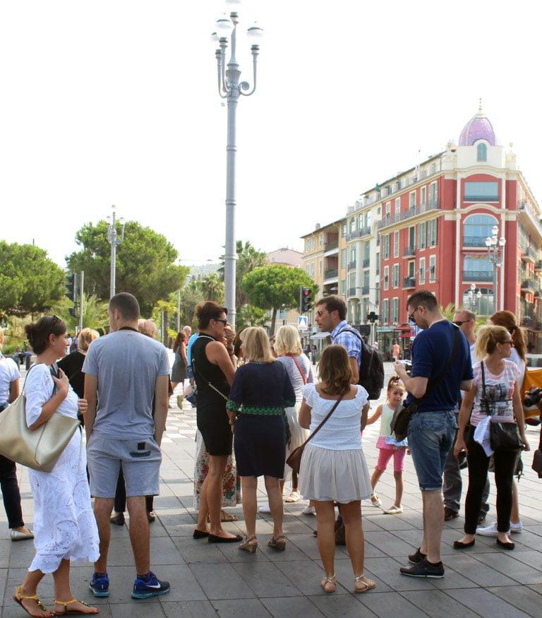 Francuska_azurna_obala_Nica_karneval_evropski_gradovi_minibusom_last_minute_akcija