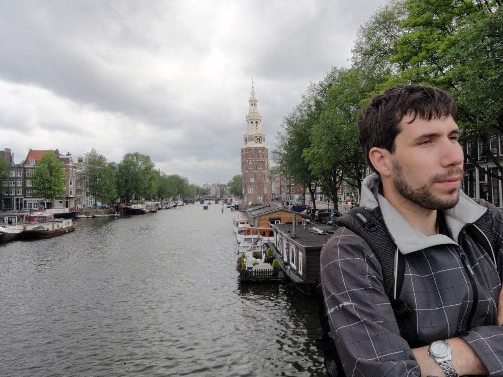 Holandija_Amsterdam_evropski_gradovi_first_minute_autobusom_sa_vodicem_popust