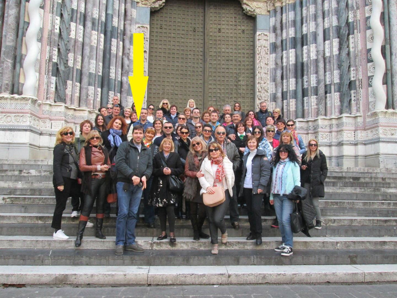 Italija_Djenova_Metropole_2020_Crkva_Svetog_Lorenca_first_minute