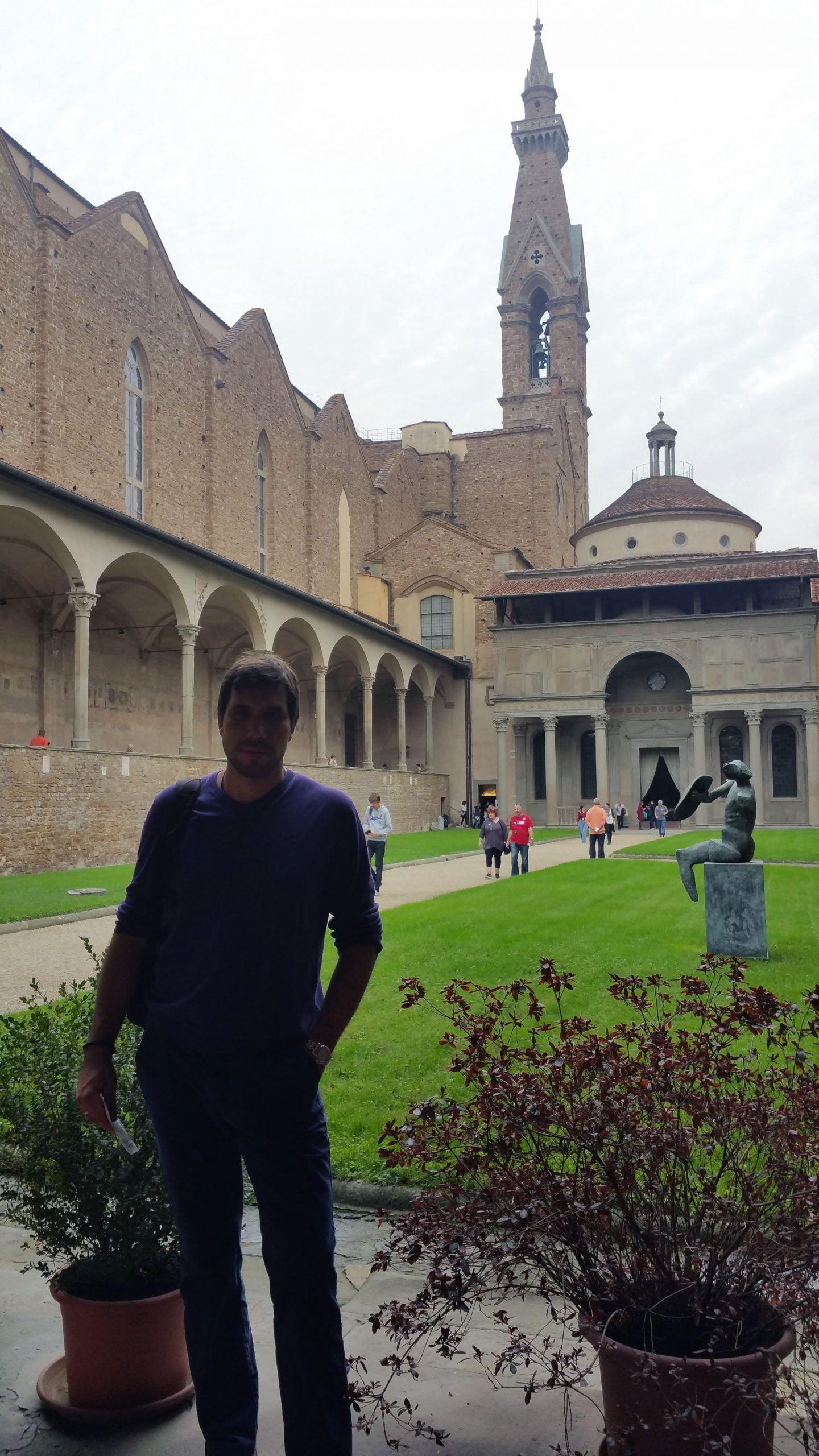 5_Italija_Firenca_Crkva_svetog_krsta_evropski_gradovi_aviono