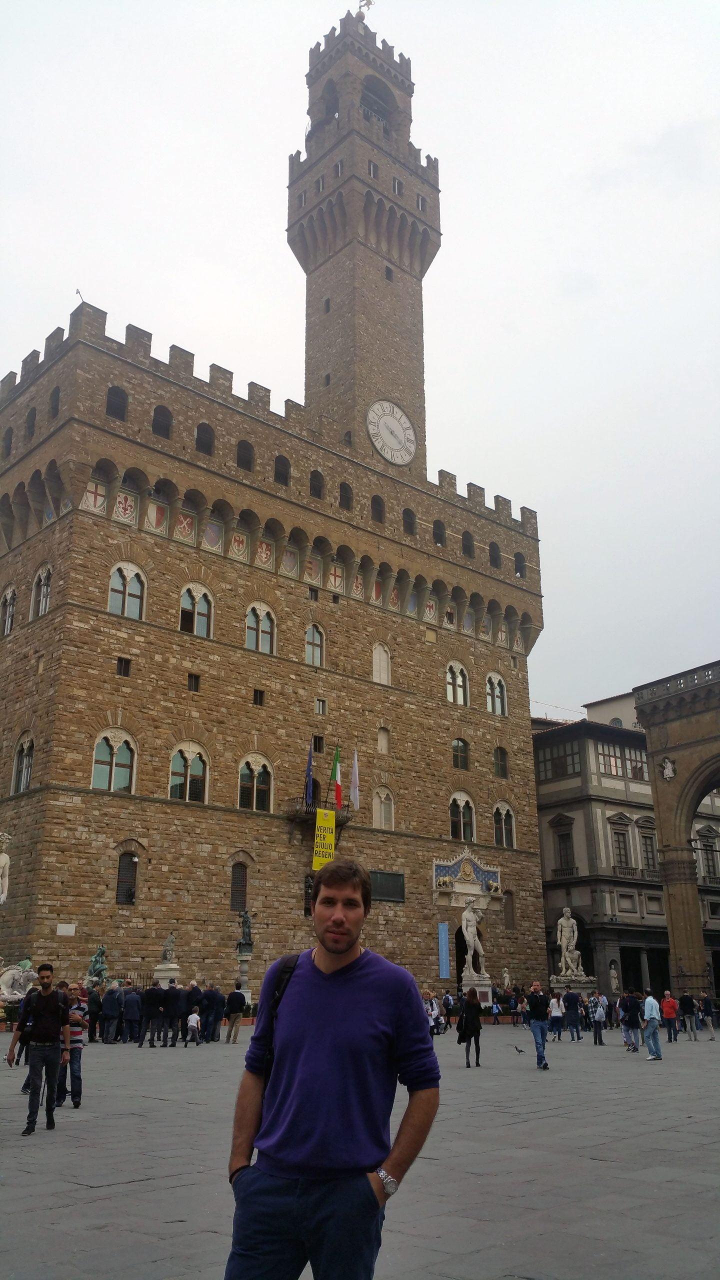 Italija_Firenca_Palazzo_Vechio_autobusom_minibusom_povoljn_first_minute