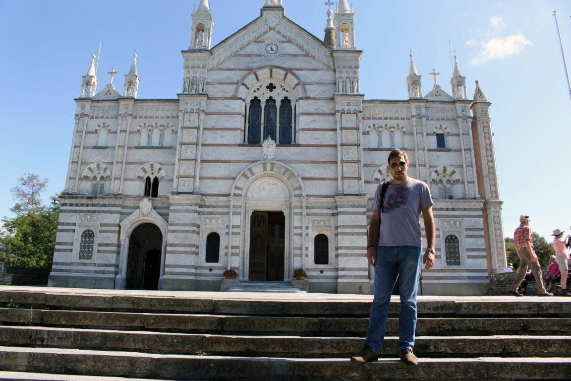 Italija_Genoa_manastir_mont_alegro_autobusom_evropski_gradovi_povoljno