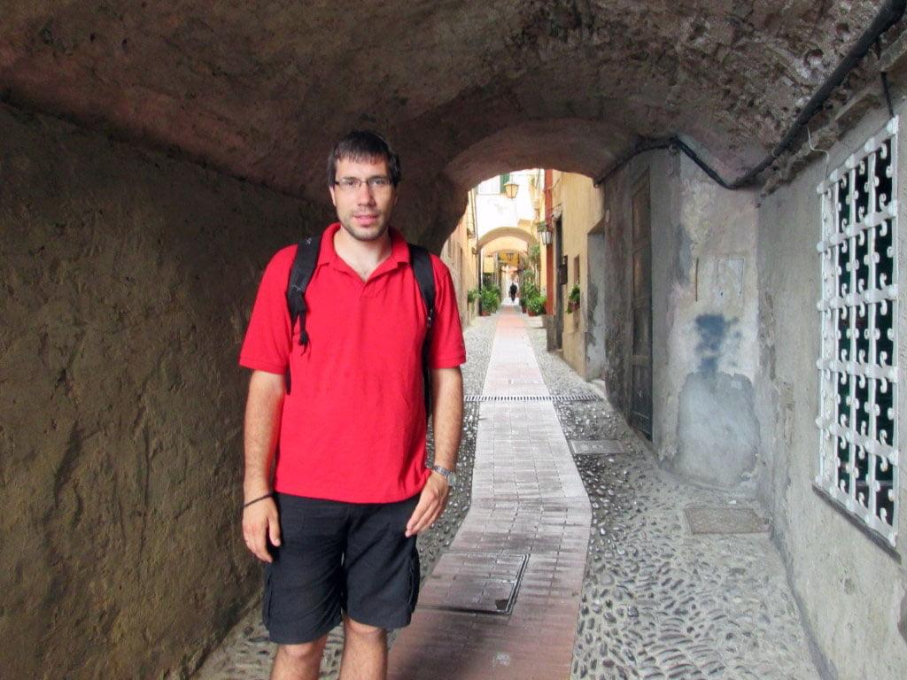 Italija_Ligurija_Cervo_Evropski_gradovi_minibusom_popust