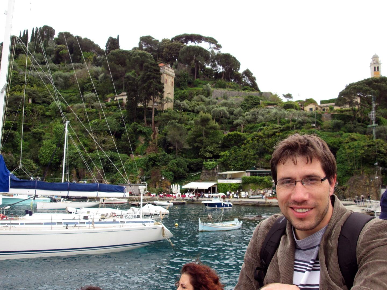 Italija_Portofino_luka_Metropole_gradovi_Akcija_Izlet_Povoljno_First_minute_autobusom