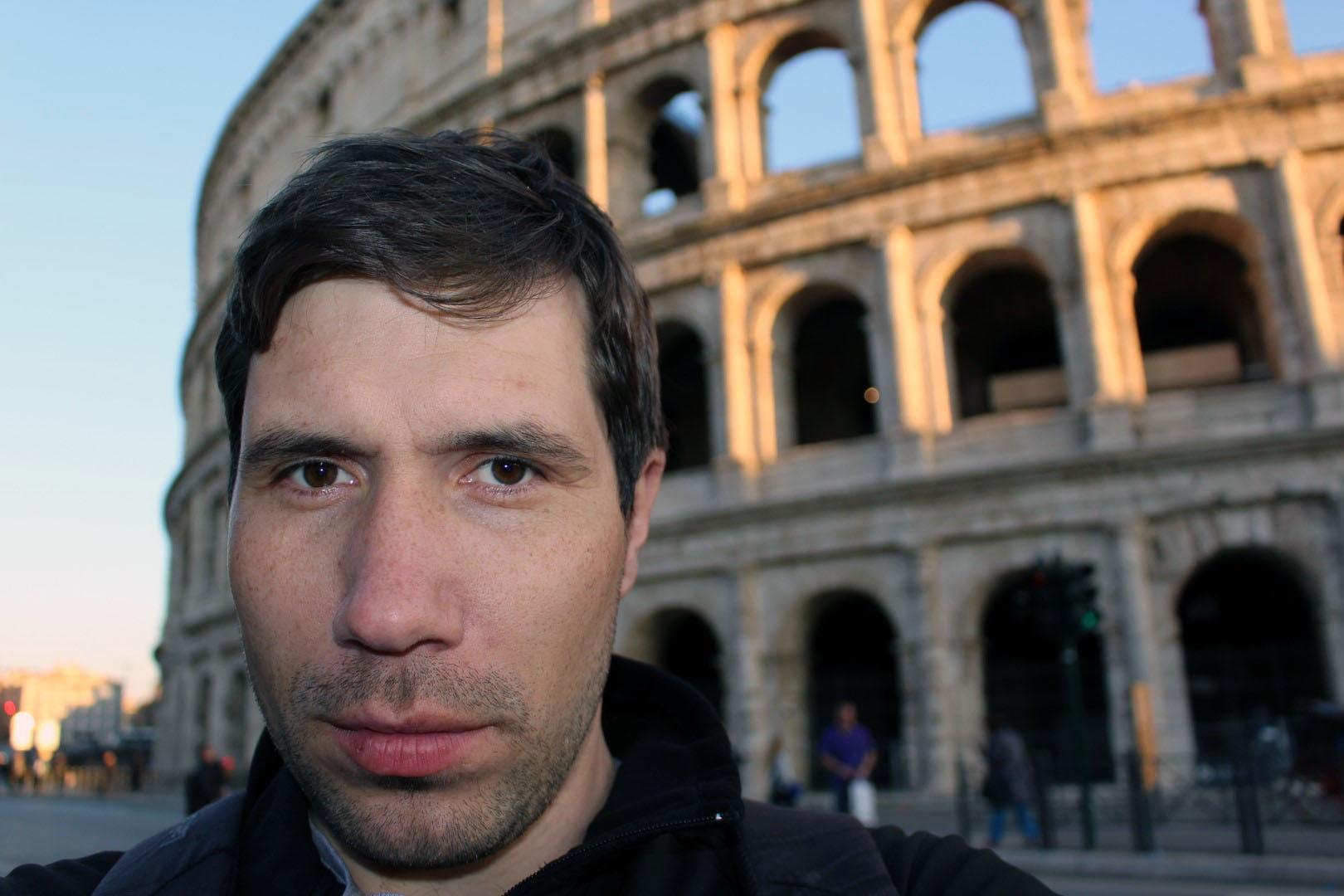 Italija_Rim_Koloseum_Putovanja_2020_Evropski_gradovi_autobusom_povoljno_vodic_lokaln