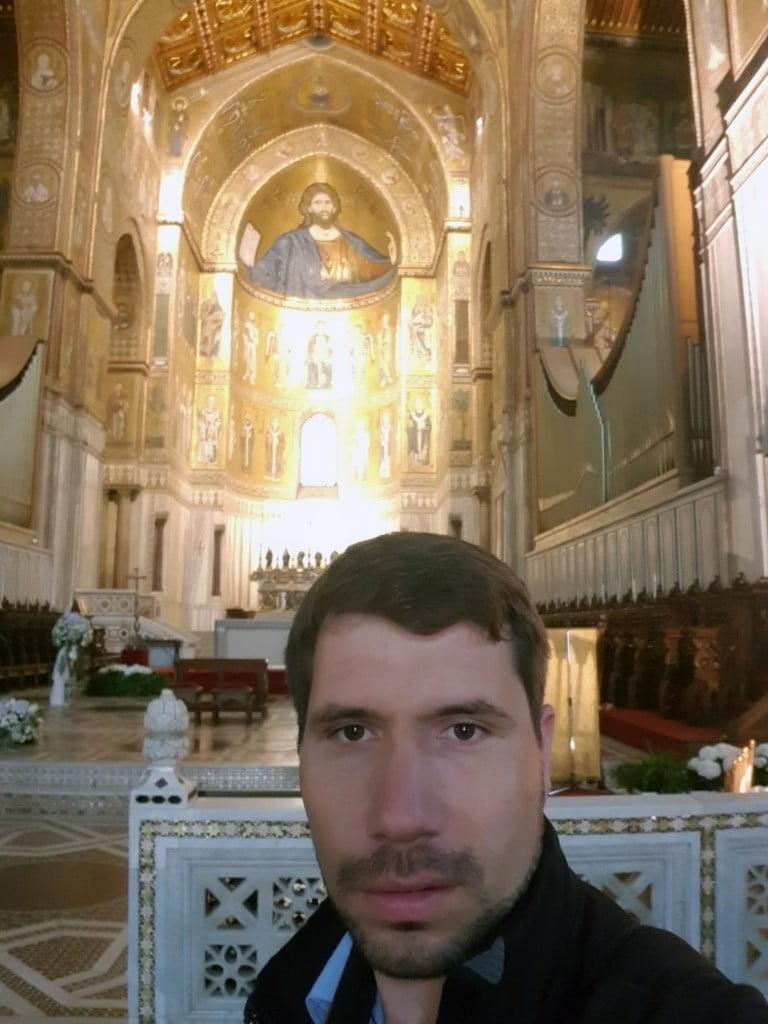 Italija_Sicilija_Monreale_Katedrala_lajlepsi_vizantijski_mozaici