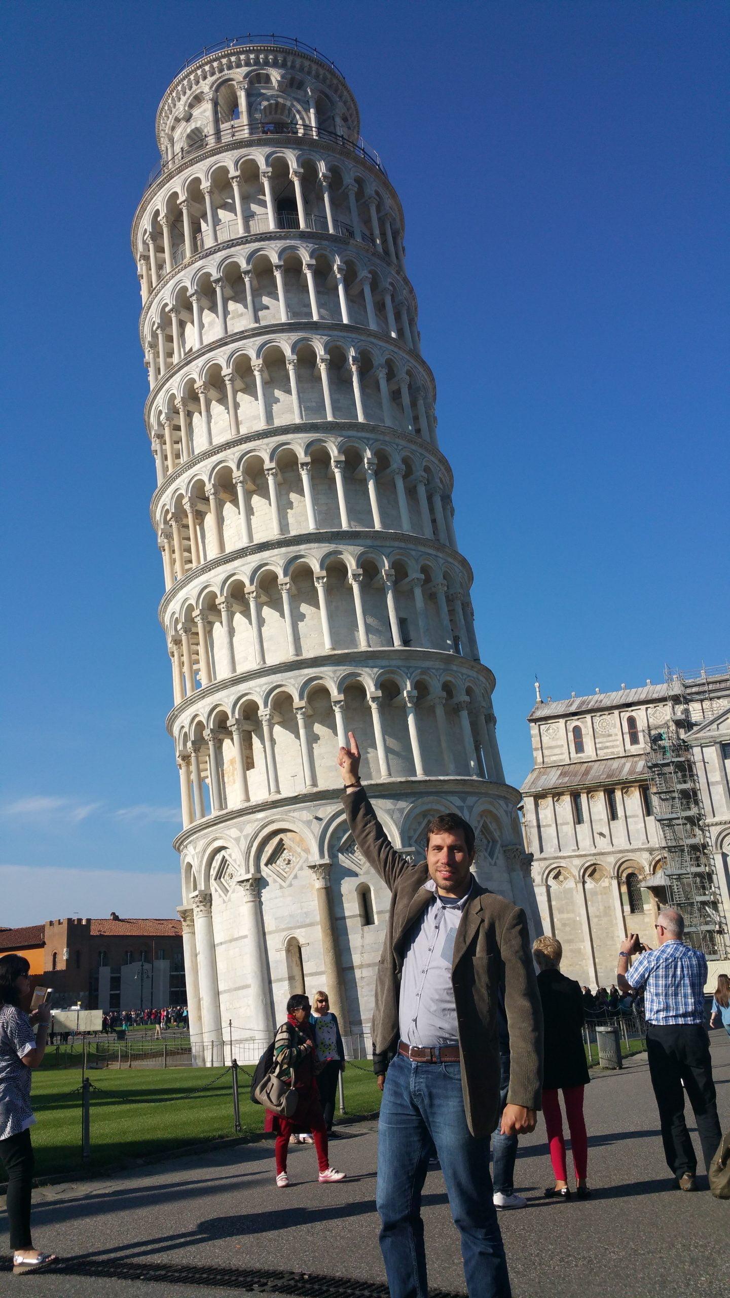 Italija_Toskana__luka_Piza_evropski_gradovi_autobusom_polje_cuna_popust