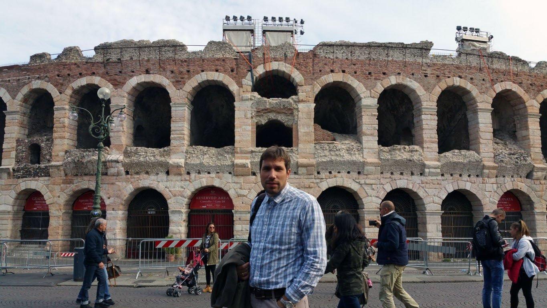 Italija_Veneto_Verona_rimska_arena_autobusom_popust_puotvanje